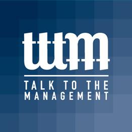 TTT Management
